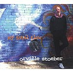 Orville Stoeber My Fatal Flaw