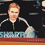 Chad Sharp Personal