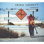 Erika Luckett Unexpected