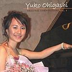 Yuko Ohigashi Original Compositions, Vol.4