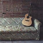 Elijah Ride Elijah Ride