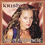 Krishna Vallabha Age Of Forgiveness