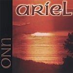 Ariel Uno