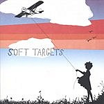 Soft Targets Frequent Flyer