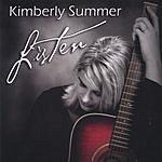 Kimberly Summer Listen