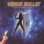 Venus Bullet Fables Of Divination