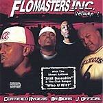 Flo Masters Inc. Flo Masters, Vol.1