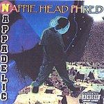 Nappie Head Phred Nappadelic
