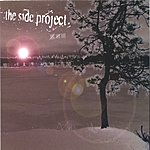 The Side Project 14