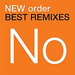 New Order Best Remixes