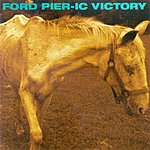 Ford Pier Pier-Ic Victory
