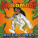Dr. Bombay Rice & Curry