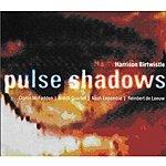 Reinbert De Leeuw Pulse Shadows