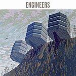 Engineers Engineers