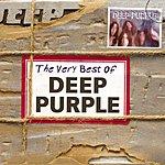 Deep Purple The Very Best Of Deep Purple