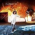 Rosana Magia