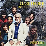 Clare Fischer Free Fall