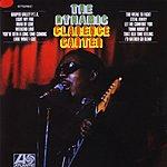 Clarence Carter The Dynamic Clarence Carter
