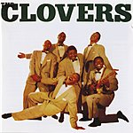The Clovers The Clovers