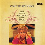 Connie Stevens The Hank Williams Songbook