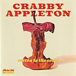Crabby Appleton Rotten To The Core