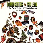 Danny Gottlieb The New Age Of Christmas