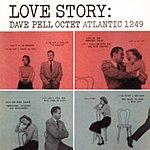 Dave Pell Octet Love Story
