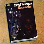 David Newman Newmanism
