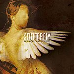 Stutterfly And We Are Bled Of Color
