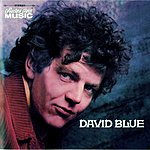 David Blue David Blue