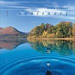 Chris Conway Sanctuary
