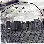 Tim Williams Tales Of Digression