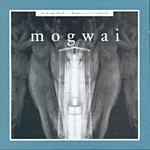Mogwai Kicking A Dead Pig
