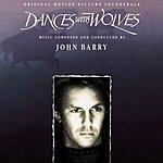 John Barry Dances With Wolves: Original Motion Picture Soundtrack (2004 Bonus Tracks)