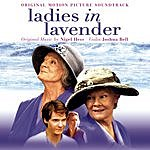 Joshua Bell Ladies In Lavender: Original Motion Picture Soundtrack