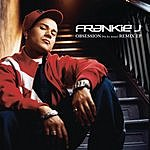 Frankie J Obsession (No Es Amor) (5 Track Maxi-Single)