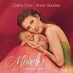 Celine Dion Miracle