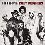 The Isley Brothers The Essential Isley Brothers