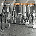 The Allman Brothers Band The Essential Allman Brothers Band: The Epic Years