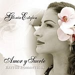 Gloria Estefan Amor Y Suerte