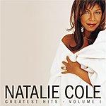 Natalie Cole Angel On My Shoulder
