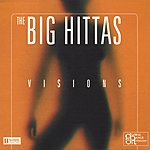The Big Hittas Visions