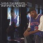 Sage The Infinite Infinite Mind