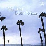 Vic Juris Blue Horizon