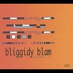 Bliggidy Blam Formal I.