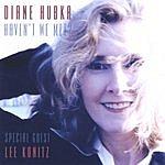 Diane Hubka Haven't We Met?