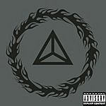 Mudvayne The End Of All Things To Come (Parental Advisory)