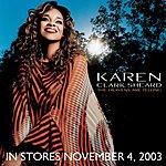 Karen Clark-Sheard We Acknowledge You