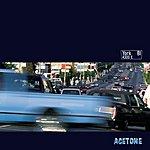Acetone York Blvd.