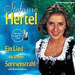 Stefanie Hertel Ein Lied Für Jeden Sonnenstrahl